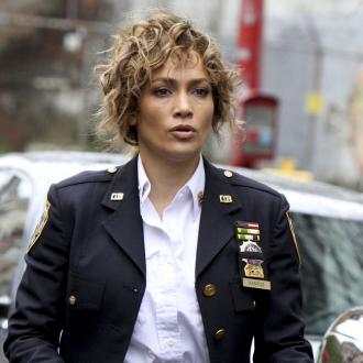 Jennifer Lopez's Shades of Blue ending after season three