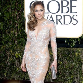 Jennifer Lopez's Last Minute Fashion Choices