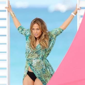 Jennifer Lopez's Music Video Hit With Gunshot Scare