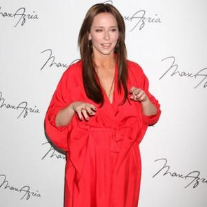 Jennifer Love Hewitt Splits From Boyfriend Alex Bah