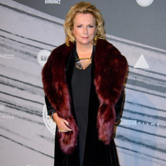 Jennifer Saunders: I'm unemployed