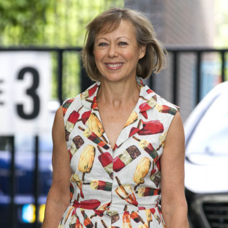 Jenny Agutter: Coronavirus nearly prevented Railway Children sequel