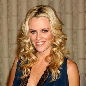 Jenny Mccarthy Lost Carrey Laughter