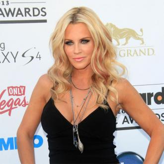 Jenny Mccarthy Has Ditched Her Diet