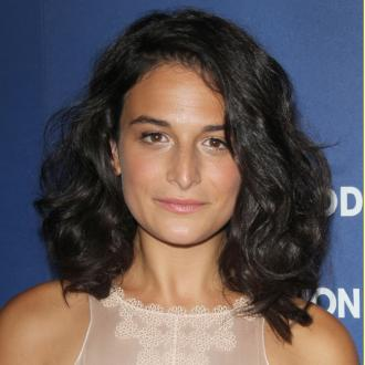 Jenny Slate: I invited a stranger to my wedding!