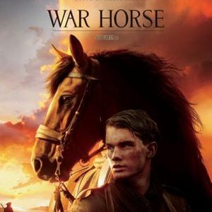 Jeremy Irvine's War Horse Wonder