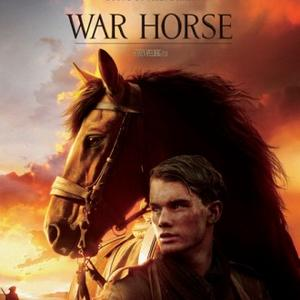Jeremy Irvine 'Terrified' On War Horse