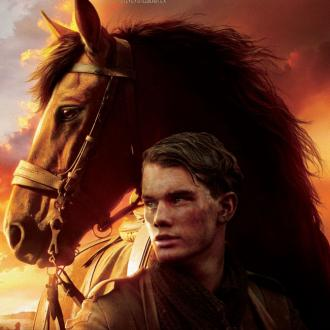 Jeremy Irvine Created Fake Showreel For War Horse
