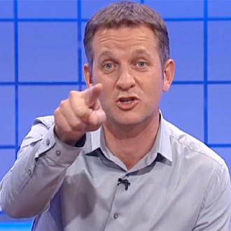 Jeremy Kyle Feared For His Life After Diagnosis