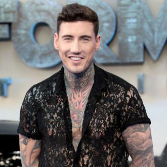 Jeremy Mcconnell Feared He'd 'Die' If He Didn't Change His Ways