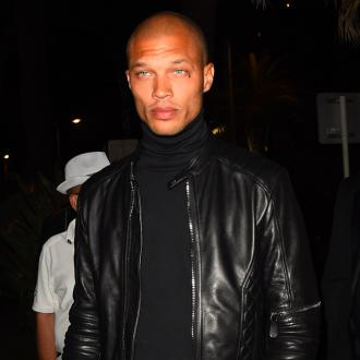 Jeremy Meeks Cites 'Irreconcilable Differences' For Divorce