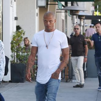 Jeremy Meeks Ex Suffers Miscarriage