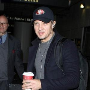 Jeremy Renner Attacked In Thai Nightclub