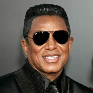 Jermaine Jackson Shocked By 'Skeletal' Michael