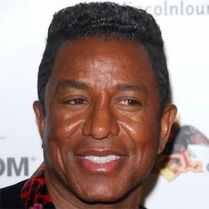Jermaine Jackson Slams Murray Ruling