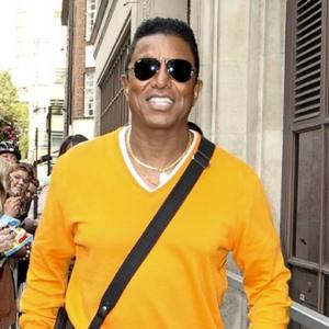 Jermaine Jackson Wants Murray To Be 'Haunted' In Jail
