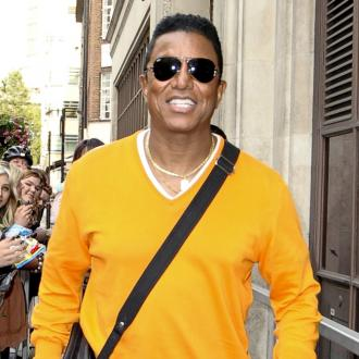 Jermaine Jackson's son becomes father for first time