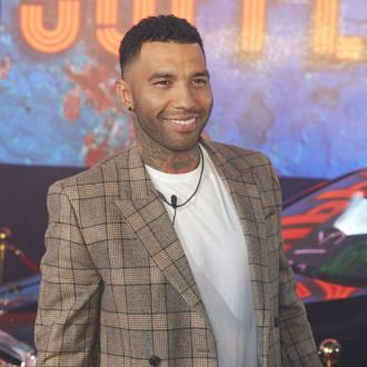 Jermaine Pennant Credits Celebs Go Dating For Saving His Married