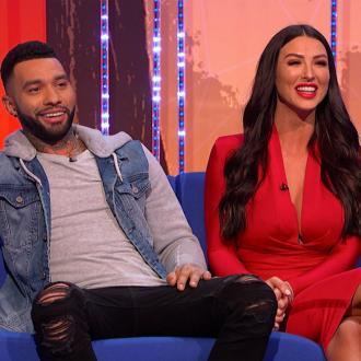 Jermaine Pennant Paid Friends 'Rent' To Date Their Exes