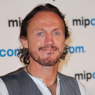 Jerome Flynn Makes Peta Appeal