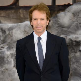 Jerry Bruckheimer reuniting with Joachim Ronning for new film Origin