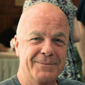Jerry Doyle has died
