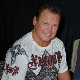 Jerry Lawler Suffered A Stroke During Sex