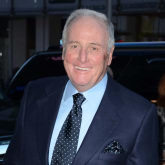 Hollywood producer Jerry Weintraub dead at 77