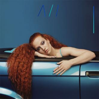 Jess Glynne wants to save the oceans