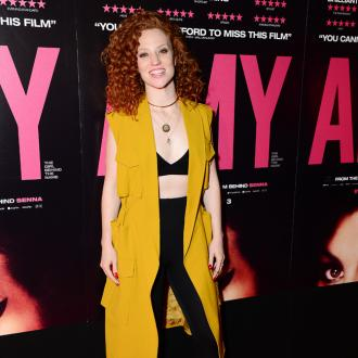 Jess Glynne banned from partying