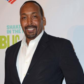 Jesse L. Martin To Play Marvin Gaye