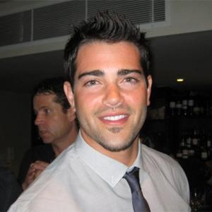 Jesse Metcalfe Wants Desperate Housewives Return