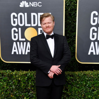 Jesse Plemons boards Killers of the Flower Moon