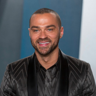 Jesse Williams, Tig Notaro and Wesley Kimmel join Your Place or Mine