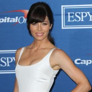 Jessica Biel Wants Teenage Mutant Ninja Turtles Role