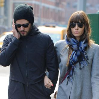 Justin Timberlake and Jessica Biel are 'so excited'