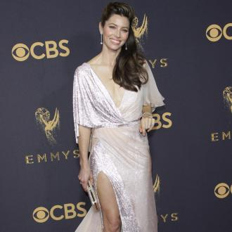 Jessica Biel reveals her Emmy awards fashion nightmare