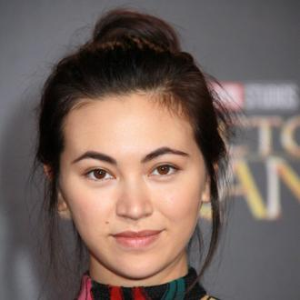 Jessica Henwick Is Latest Confirmed For Godzilla Vs. Kong