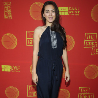 Jessica Henwick feared coronavirus would stop The Matrix 4