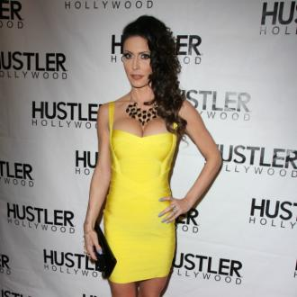 Jessica Jaymes Dead Aged 43