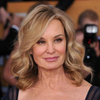 Jessica Lange To Retire From Acting