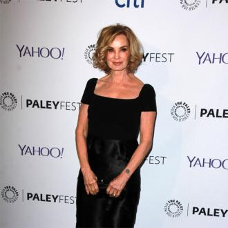 Jessica Lange ready to retire