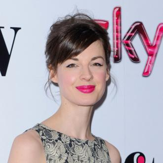 Jessica Raine Isn't Interested In Marriage