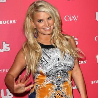 Jessica Simpson set to turn memoir into a movie