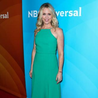 Jessica St Clair Hit Cancer Diagnosis From Daughter