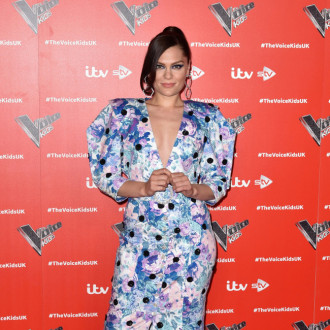 Jessie J won't release new music until she is feeling 'better'