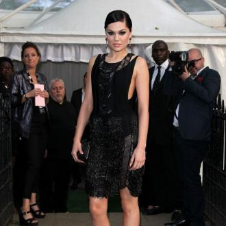 Jessie J Wants To Collaborate With Stella Mccartney