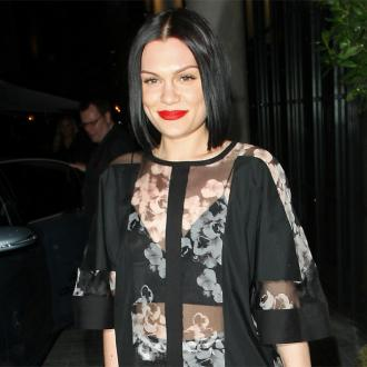 Jessie J Promises New Sound On Third Album