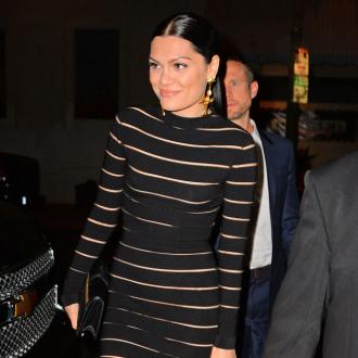 Jessie J Turns Down Superhero Role