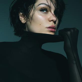 Jessie J announces world tour